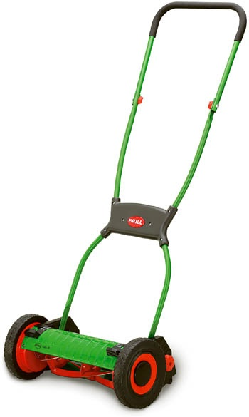yardworks electric grass trimmer manual