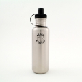 Kleen Kanteen bottle