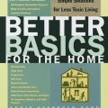 better basic book